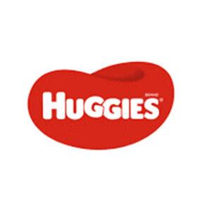 HUG11