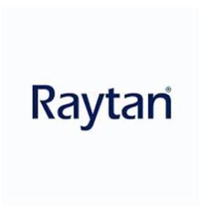 RAYA11