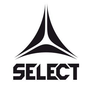 SELECT11