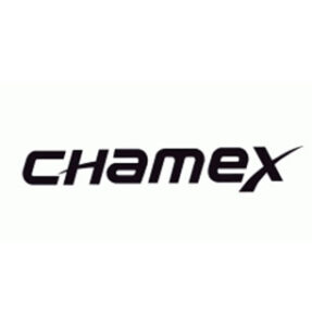 chamex1