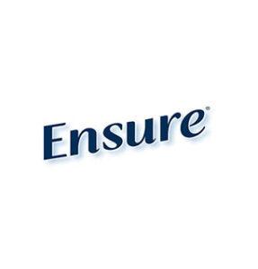 ensure1