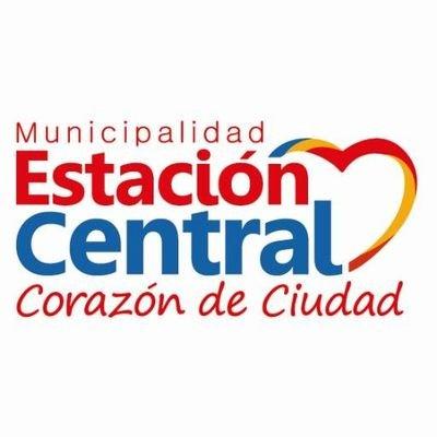 I. Municipalidad de Estación Central